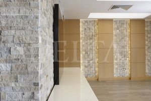 Natural Stone Wall Panels