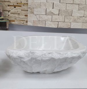 petrivi white